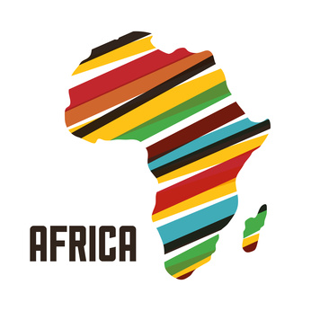 L'Afrique et la finance digitale