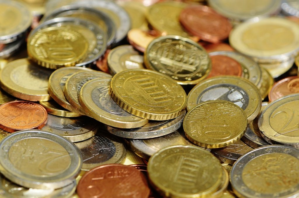 money_coins_euro_currency_specie_loose_change_euro_cents_coin-811552-1024x680.jpg